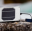 Comment fonctionne un chargeur solaire ?
